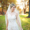130x130 sq 1418746513713 professional  bridal   portrait  photographer  cha