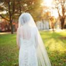 130x130 sq 1418746526042 professional  bridal   portrait  photographer  cha