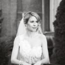 130x130 sq 1418746534504 professional  bridal   portrait  photographer  cha
