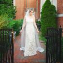 130x130 sq 1418746549961 professional  bridal   portrait  photographer  cha