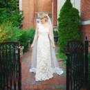 130x130 sq 1418746564659 professional  bridal   portrait  photographer  cha