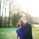 130x130 sq 1422296229266 professional  wedding  and  engagment  photographe