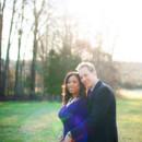 130x130 sq 1422296241438 professional  wedding  and  engagment  photographe