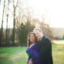 130x130 sq 1422296252255 professional  wedding  and  engagment  photographe