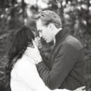 130x130 sq 1422296348889 professional  wedding  and  engagment  photographe