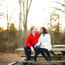 130x130 sq 1422296359265 professional  wedding  and  engagment  photographe