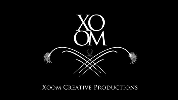 photo 4 of Xoom Creative Productions