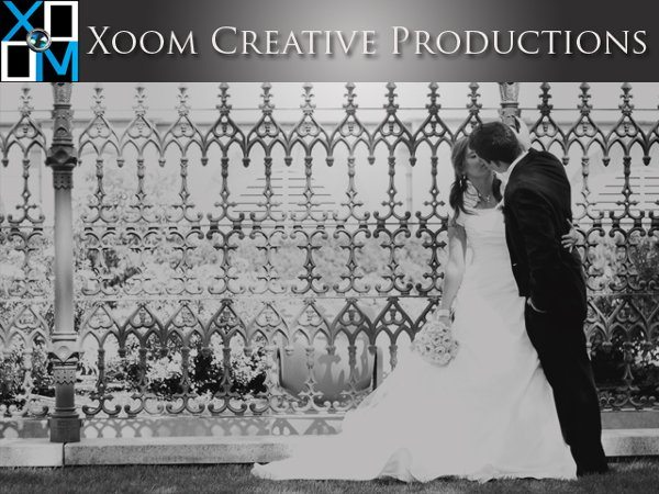 photo 5 of Xoom Creative Productions