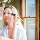 130x130 sq 1473352314363 asheville makeup artist slider001