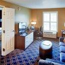 130x130 sq 1351780948498 guestroom
