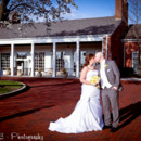 130x130 sq 1416327939360 pelzer wedding   380