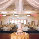 130x130 sq 1487356690784 chriskatiewedding7 11 15coleyco 7887 2 1