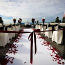 130x130 sq 1344883900509 weddingplanner2