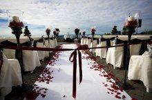 220x220 1344883900509 weddingplanner2
