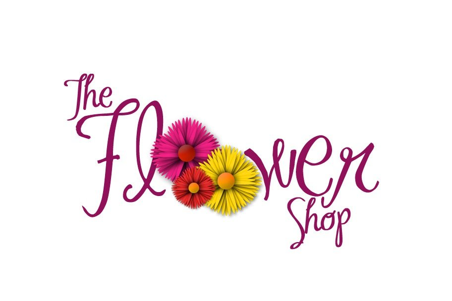 The Flower Shop Flowers Chester Md Weddingwire