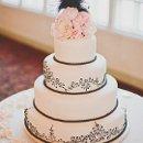 130x130 sq 1349451749651 cake