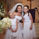 130x130 sq 1349826781767 sacredheartwedding