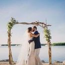 130x130 sq 1510594468 ebd03d9141183241 ivan apfel photography for blue water weddings anne david 0071