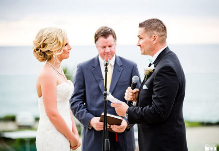 Escondido Wedding Officiants Reviews For Officiants