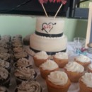 130x130_sq_1388108346520-cupcake-wedding-cak