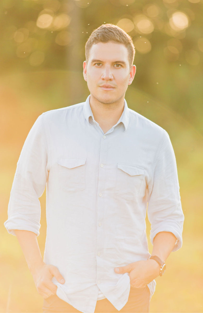 Alan bishop from florida on dating sites