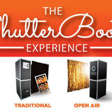 ShutterBooth DFW