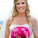 130x130 sq 1371925048881 bride 3
