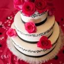 130x130 sq 1371925054640 cake