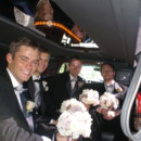 130x130 sq 1378921452784 men in limo   adina  leif