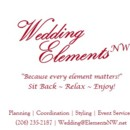 130x130_sq_1404427245756-new-wedding-elements-logo.png