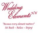 130x130 sq 1413742652869 wedding elements