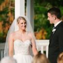 130x130 sq 1426643090235 bride