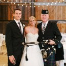 130x130 sq 1426643109012 couple with bagpiper