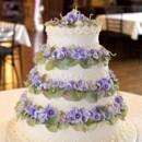 130x130 sq 1426643888326 cake