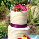 130x130 sq 1469479758984 cake