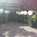 130x130 sq 1472664889006 balloon path