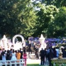 130x130 sq 1472666089745 ceremony