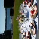 130x130 sq 1472666174753 lakeside wedding dinner