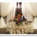 130x130 sq 1487725785499 glamourous sweetheart table