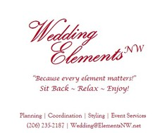 220x220_1404427245756-new-wedding-elements-logo.png