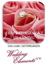 220x220 1413741749643 1413741741652 get engaged logo.png
