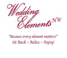220x220 1420454394476 wedding elements