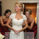 130x130 sq 1366590387389 bride1