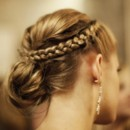 130x130_sq_1366590530881-braid