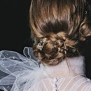 130x130 sq 1366590533690 braid bun