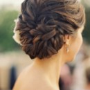 130x130 sq 1366590599398 bridal updo