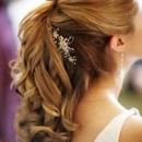 130x130 sq 1366590601148 bridal updo 2