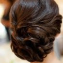 130x130 sq 1366590705780 bridal hair