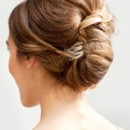 130x130_sq_1366590711132-bridal-hair-5