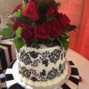 130x130 sq 1369713069781 cake2